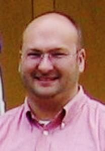 Klaus Siefert