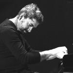 Kunstfreunde Wiesloch: Klavierabend mit Konstantin Lifschitz