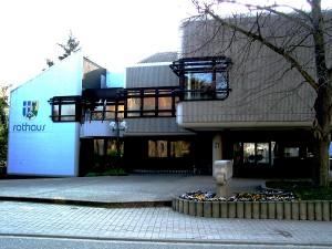 Rauenberg.url