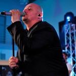 SWIWA 2014 in EddieS Music Lounge mit Rolf Stahlhofen