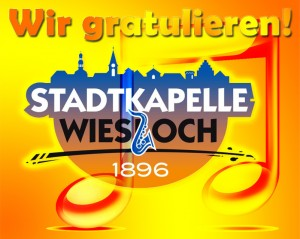 Stadtkapelle-Wiesloch-II