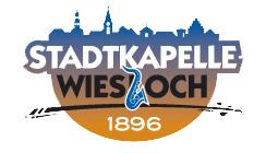 Stadtkapelle-Wiesloch