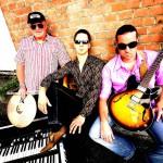 Programm von janssens-musik-bar ab 20. März
