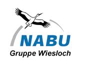 logo_nabu_wiesloch