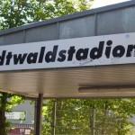 SV Sandhausen schafft Meilenstein Richtung Klassenerhalt