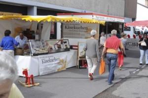 wochenmarkt.kuchen-ajax.php