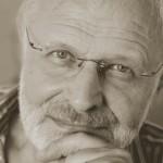 Peter Elsasser liest bei Bücher Dörner – Karten reservieren