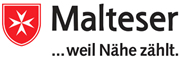Allgemein Gesellschaft MALTESER