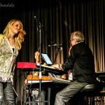 Swingin-WIWA 2014:  heute Abend wird's musikAHLisch