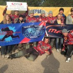 Paintball Sportverein 69ers bei EPBF (European Paintball Federation)