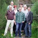 CDU Schatthausen nominiert Kandidaten für den Ortschaftsrat