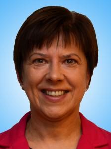 Renate Schmidt 01