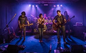 Rockabout_Aces-1
