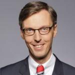Lars Castellucci sprach im Bundestag zu Volksabstimmungen (Nachlesen)