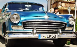 oldtimer party.SAM_0393 (23)