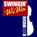 Swingin' WiWa am 17. April 2014 im Rosso, St. Leon-Rot