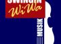 SWIWA 2014 präsentiert Reneé Walker & Ashley Whited bei Gröner in Walldorf