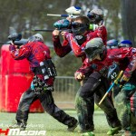Bericht des Paintball Sportverein 69ers Wiesloch