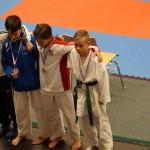 TSG Wiesloch Karateka wieder erfolgreich