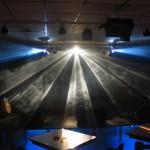 Cris Cosmao + Band zu Gast im Rock & Popverein Wiesloch