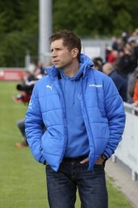 FCA_Walldorf-FC_Noettingen_055