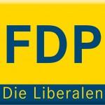 FDP-Liste im Wahlkreis 12 – Ehemaliger Elternbeirats-Vorsitzender ist FDP Kreistags-Spitzen-Kandidat
