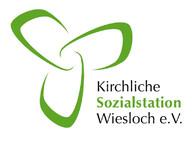 KS-Wiesloch.image