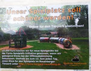 Rauenberg Spielplatz 054