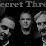 Acoustic Boutique feat. SECRET THREE in EddieS Music Lounge