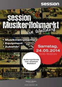 SMU_Flyer_Flohmarkt_A5_WDF_030414