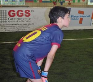 Schul Liga1 018
