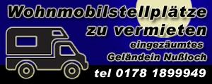 Wohnmobile-Nussloch