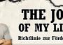 """""""The job of my life"""" soll Wirklichkeit werden"""