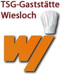 logo_TSG-Gaststaette