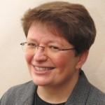 Pastorin Schneider-Riede verlässt die Petrusgemeinde