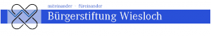 Bürgerstiftunh.mainlogo1