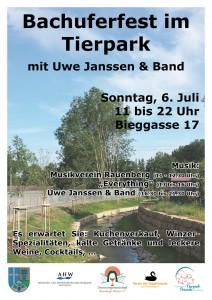 Bachuferfest_v2_low (2)