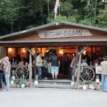 Country und Western Festival beim Schützenverein Eschelbach
