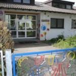 """Neue """"alte"""" Adresse für Kindergarten – Schulstr. 2"""
