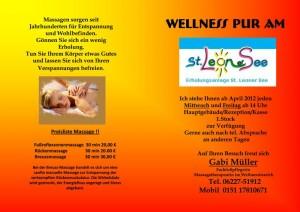 Mueller-Wellness1-11