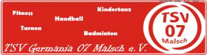 TSV.Malsch-1
