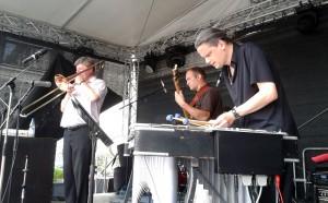 Wittiber_Strangmann_Quartett