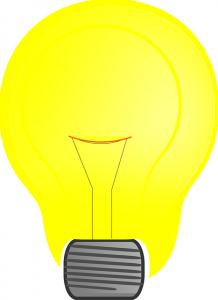 bulb-160156_640