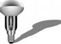 Energieberatung – Spüren Sie Stromfresser auf
