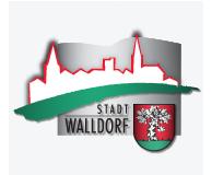 walldorf_logo_rechts_oben