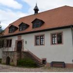 Heute: Serenaden Konzert der AWL in Altwiesloch