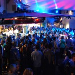 Stadtfest 2014 am Samstag kompakt