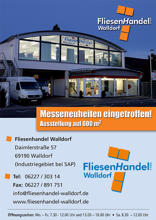 Fliesenhandel Walldorf-500x707