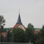 Sport in Dielheim – Update 2 – Sportparkfest und DJK