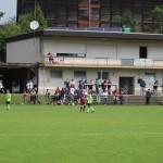 Sportwochenende Dielheim Update 3 – DJK Balzfeld